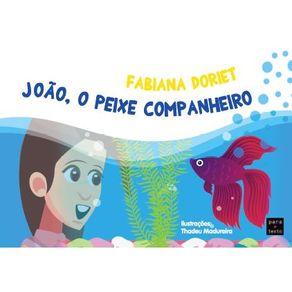 Joao-o-peixe-companheiro