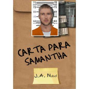 Carta-Para-Samantha