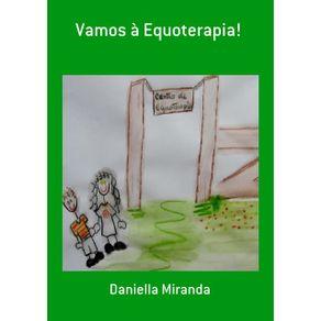 Vamos-A-Equoterapia-