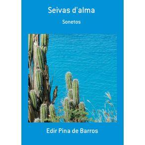 Seivas-DAlma--Sonetos