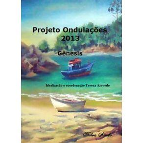 Projeto-Ondulacoes-2013--Genesis