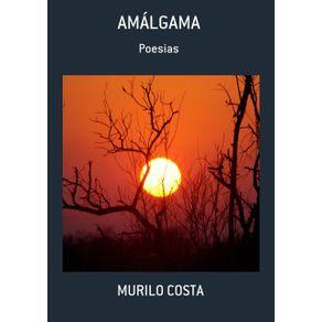 Amalgama--Poesias