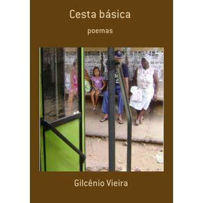 Cesta-Basica--Poemas