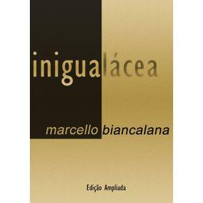 Inigualacea--Edicao-Ampliada
