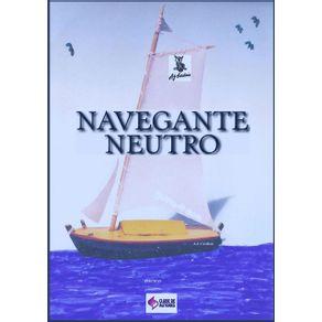 Navegante-Neutro