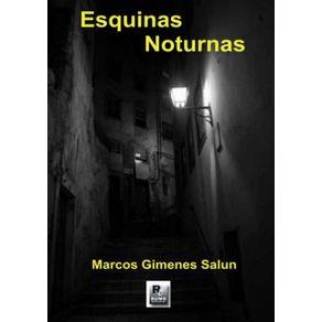 Esquinas-Noturnas