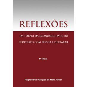 Reflexoes-Em-Torno-Da-Economicidade-Do-Contrato-Com-Pessoa-A-Declarar