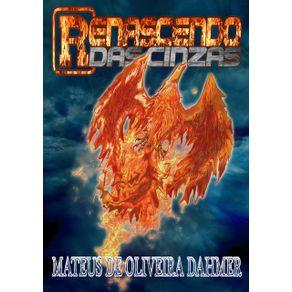 Renascendo-Das-Cinzas