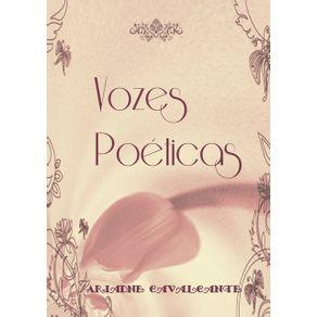 Vozes-Poeticas