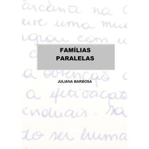 Familias-Paralelas
