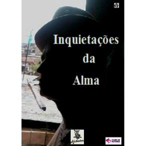 Inquietacoes-Da-Alma