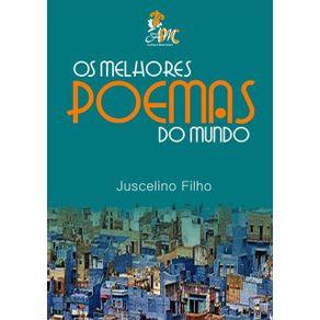 Os-Melhores-Poemas-Do-Mundo