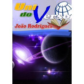 Universo-Do-Verso--Universo-Do-Verso