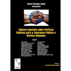 Topicos-Especiais-Sobre-Politicas-Publicas-Para-A-Seguranca-Publica-E-Direitos-Humanos