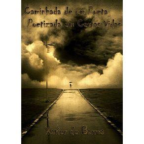 Caminhada-De-Um-Poeta-Poetizada-Em-Certas-Vidas