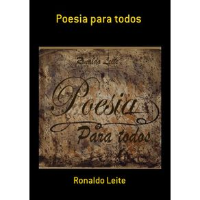 Poesia-Para-Todos