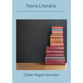 Teoria-Literaria--Movimentos-E-Estilos-Da-Literatura-Portuguesa-E-Brasileira-–-Do-Realismo-A-Literatura-Contemporanea