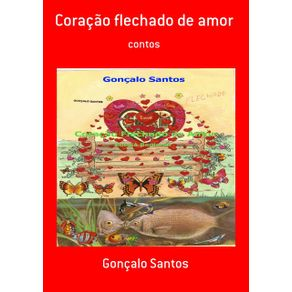 Coracao-Flechado-De-Amor--Contos