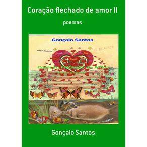 Coracao-Flechado-De-Amor-Ii--Poemas
