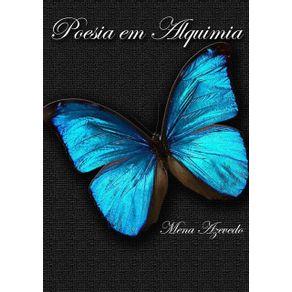 Poesia-Em-Alquimia