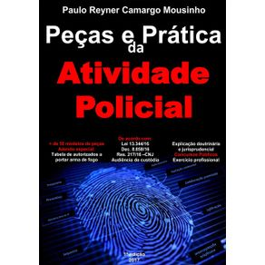 Pecas-E-Pratica-Da-Atividade-Policial