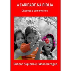 A-Caridade-Na-Biblia--Citacoes-E-Comentarios-