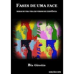 Fases-De-Uma-Face--Rimas-De-Uma-Vida-Em-Versos-De-Existencia