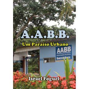 A.A.B.B--Um-Paraiso-Urbano