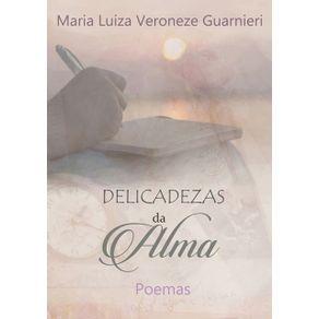 Delicadezas-Da-Alma--Poesias