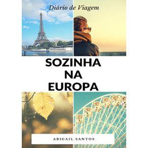 Sozinha-Na-Europa--Diario-De-Viagem