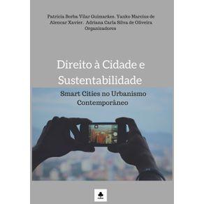 Direito-A-Cidade-E-Sustentabilidade---Smart-Cities-No-Urbanismo-Contemporaneo