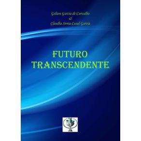 Futuro-Transcendente
