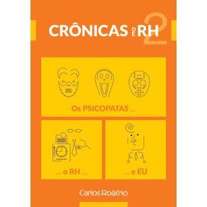 Cronicas-De-Rh-2---Os-Psicopatas-O-Rh-E-Eu-