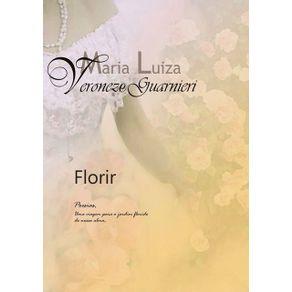 Florir--Poesias-Uma-Viagem-Para-O-Jardim-Florido-De-Nossa-Alma.
