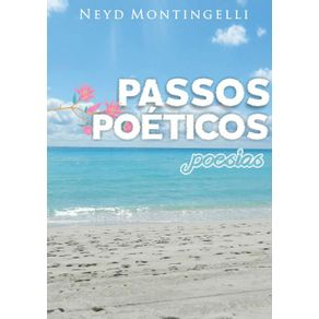 Passos-Poeticos--Poesias