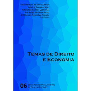 Serie-Perspectivas-Juridicas-Do-Desenvolvimento---Vol.6--Temas-De-Direito-E-Economia