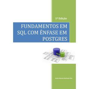 Fundamentos-Em-Sql-Com-Enfase-Em-Postgres