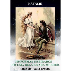 Natalie--Cem-Poemas-Inspirados-Em-Uma-Bela-E-Rara-Mulher
