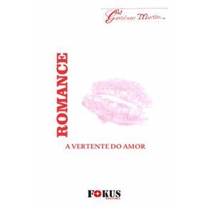 Romance--A-Vertente-Do-Amor