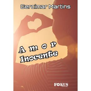 Amor-Inocente