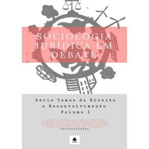 Sociologia-Juridica-Em-Debate--Serie-Temas-De-Direito-E-Desenvolvimento