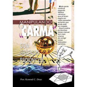 Manipulando-O-Carma-Com-Graficos-Radionicos