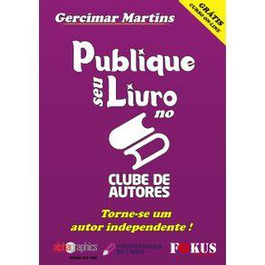 Publique-Seu-Livro-No-Clube-De-Autores