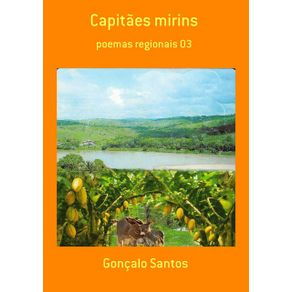 Capitaes-Mirins--Poemas-Regionais-03
