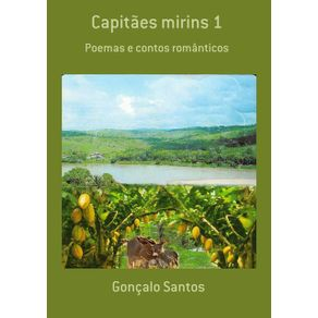 Capitaes-Mirins-1--Poemas-E-Contos-Romanticos