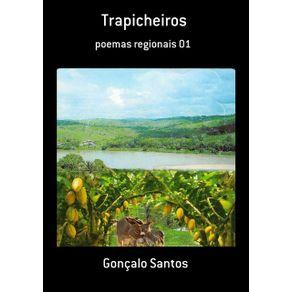 Trapicheiros--Poemas-Regionais-01-