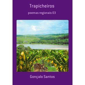 Trapicheiros--Poemas-Regionais-03