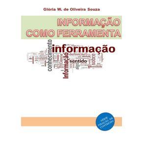 Informacao-Como-Ferramenta