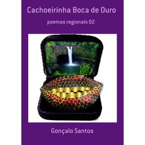 Cachoeirinha-Boca-De-Ouro---Poemas-Regionais-02-