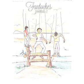Fantoches--Poemas-Regionais-01